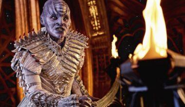 """""""Alienígenas se parecerão com IA e não pequenos marcianos verdes"""", afirma astrônomo"""