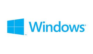 Americano é condenado por falsificar CDs de recuperação do Windows