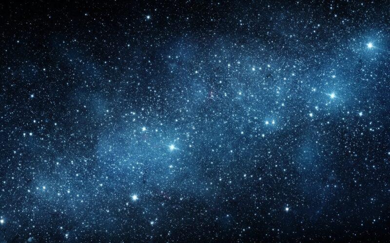 Estrela desaparecida? Astrônomos buscam entender o que aconteceu com o corpo etéreo