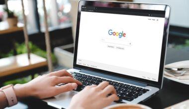 Google faz parceria com reguladoras para reformular rastreamento de anúncios