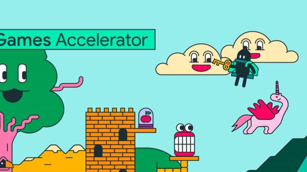 Google oferece mentoria gratuito para desenvolvedores de jogos indie; saiba porquê participar