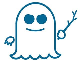 Intel está corrigindo novas versões da falha Spectre, diz site