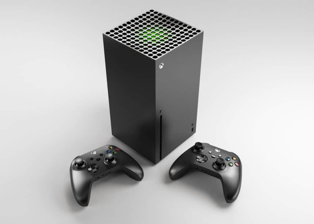 Meme vai longe e Microsoft lança frigobar em formato de Xbox