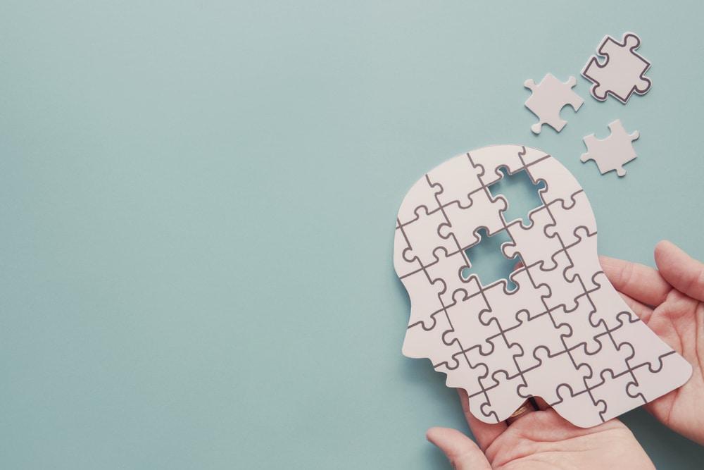 O que se sabe sobre o novo medicamento para Alzheimer legalizado por escritório dos EUA