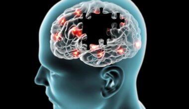 Posteriormente aprovação de remédio para o Alzheimer, conselheiros da FDA renunciam ao incumbência