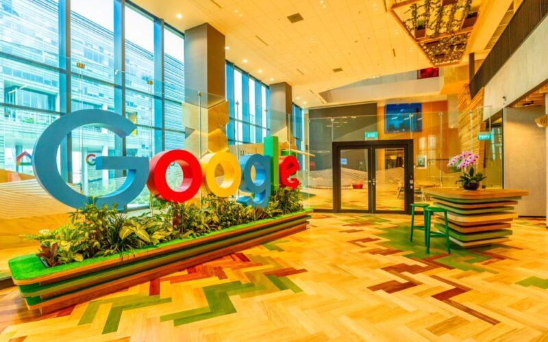Procurador-geral de Ohio quer transformar Google em utilidade pública