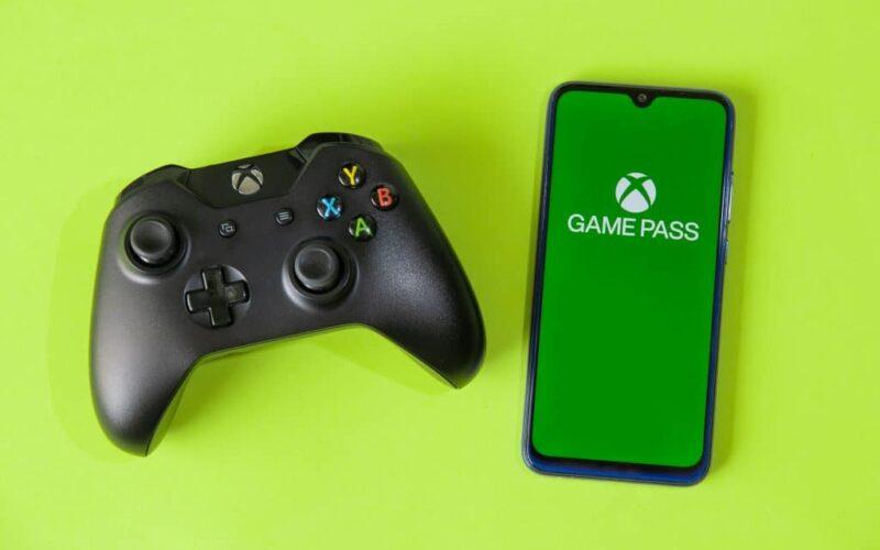 Títulos do Xbox Game Pass Ultimate poderão ser jogados no Chrome, Edge, e Safari