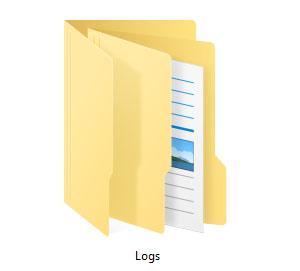 Vírus no iPhone e definição de 'log': pacotão de segurança